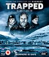 SERIÁL: Trapped – zavaleni islandským sněhem
