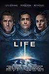 RECENZE: Život – další vesmírný kandidát na Darwinovu cenu
