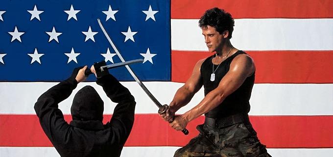 americky-ninja