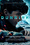 RECENZE: Dunkerk – dokonalý válečný trik
