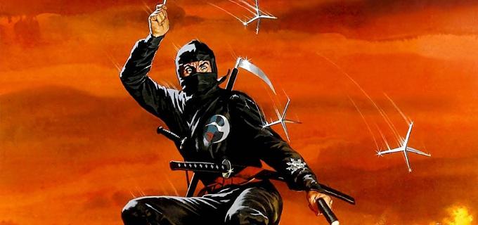 revenge-of-the-ninja