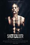 RECENZE: Shot Caller – další nevinnej za mřížema