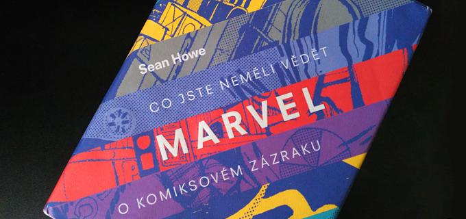 marvel_kniha