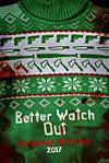 RECENZE: Better Watch Out – sám doma lačnící po krvi