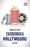Ekonomika Hollywoodu – jak je to doopravdy s tržbami filmů (kniha)