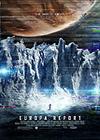 Recenze: Europa Report – po delší době znovu uvěřitelná sci-fi