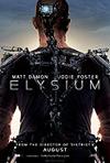 Recenze: Elysium – dosavadní filmové zklamání roku