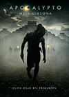 Recenze: Apocalypto – z džungle do města a zase zpátky