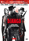 Recenze: Nespoutaný Django aneb western podle Tarantina