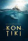 Recenze: Kon-Tiki – vor Medúzy po skandinávsku