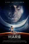 Recenze: The Last Days on Mars – nevydařený last minute zájezd