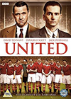 Recenze: United – temná kapitola z dějin legendy