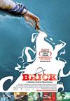 Recenze: Zmizení (Brick) – WTFnoir na americké hájskůl