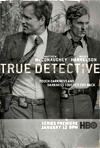 Seriál: True Detective – majstrštyk ve stylu Zodiaka? (1. a 2. díl)
