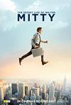 Recenze: Walter Mitty a jeho tajný život – Stiller zraje jako víno