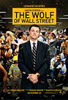 Recenze: Vlk z Wallstreet – Scorseseho další vypravěčský epos