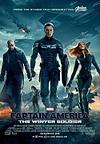 RECENZE: Captain America: Návrat prvního Avengera – Marvel dál šturmuje
