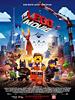 RECENZE: Lego příběh – nejnadupanější film všech dob?