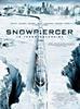 RECENZE: Snowpiercer – jede jede mašinka…