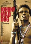RECENZE: Johnny Mad Dog – příběh dětí západní Afriky