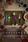 RECENZE: Coherence – násobená paranoia