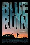 RECENZE: Blue Ruin – kde končí spirála pomsty?
