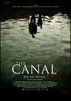 RECENZE: The Canal – povedený hororový debut