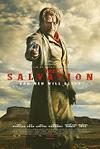RECENZE: The Salvation – Dánové na divokém západě