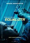 RECENZE: Equalizer – když nevíte coby, tak ho zabte v OBI
