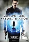 RECENZE: Predestination – sofistikovaný timecop
