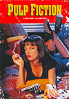FFF: Pulp Fiction