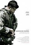 RECENZE: Americký sniper – pomníky se nestaví s pochybnostmi