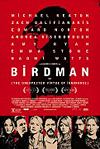 RECENZE: Birdman – divadlo a film sobě
