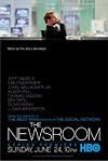 SERIÁL: Newsroom (1. série)