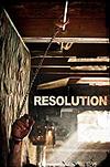 RECENZE: Resolution – invenční rozborka hororového žánru