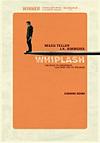 RECENZE: Whiplash – krev, pot a bubny