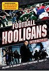 DOKUMENT: Hooligans – Zákon tribuny