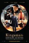 RECENZE: Kingsman: Tajná služba – Bond na míru nové generace