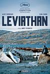 RECENZE: Leviathan – sám proti všem russian style