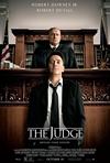 RECENZE: Soudce – Downey Jr. sevřený v ocelovém kostýmu