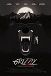 RECENZE: Grizzly – nese*te se do medvědího bludiště