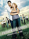 SERIÁL: Friday Night Lights