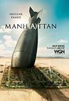 SERIÁL: Manhattan – atomová rodina