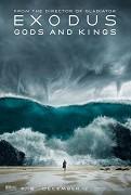 RECENZE: Exodus – bohové a králové