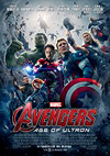 RECENZE: Avengers: Age of Ultron