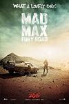 RECENZE: Šílený Max: Zběsilá cesta