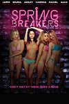 RECENZE: Spring Breakers – GTA: Vice City Noir