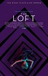 RECENZE: The Loft – doupě nevěrníků v ohrožení