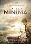 RECENZE: La Isla mínima – španělský temný případ