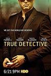 SERIÁL: True Detective (2. série, 1.díl)